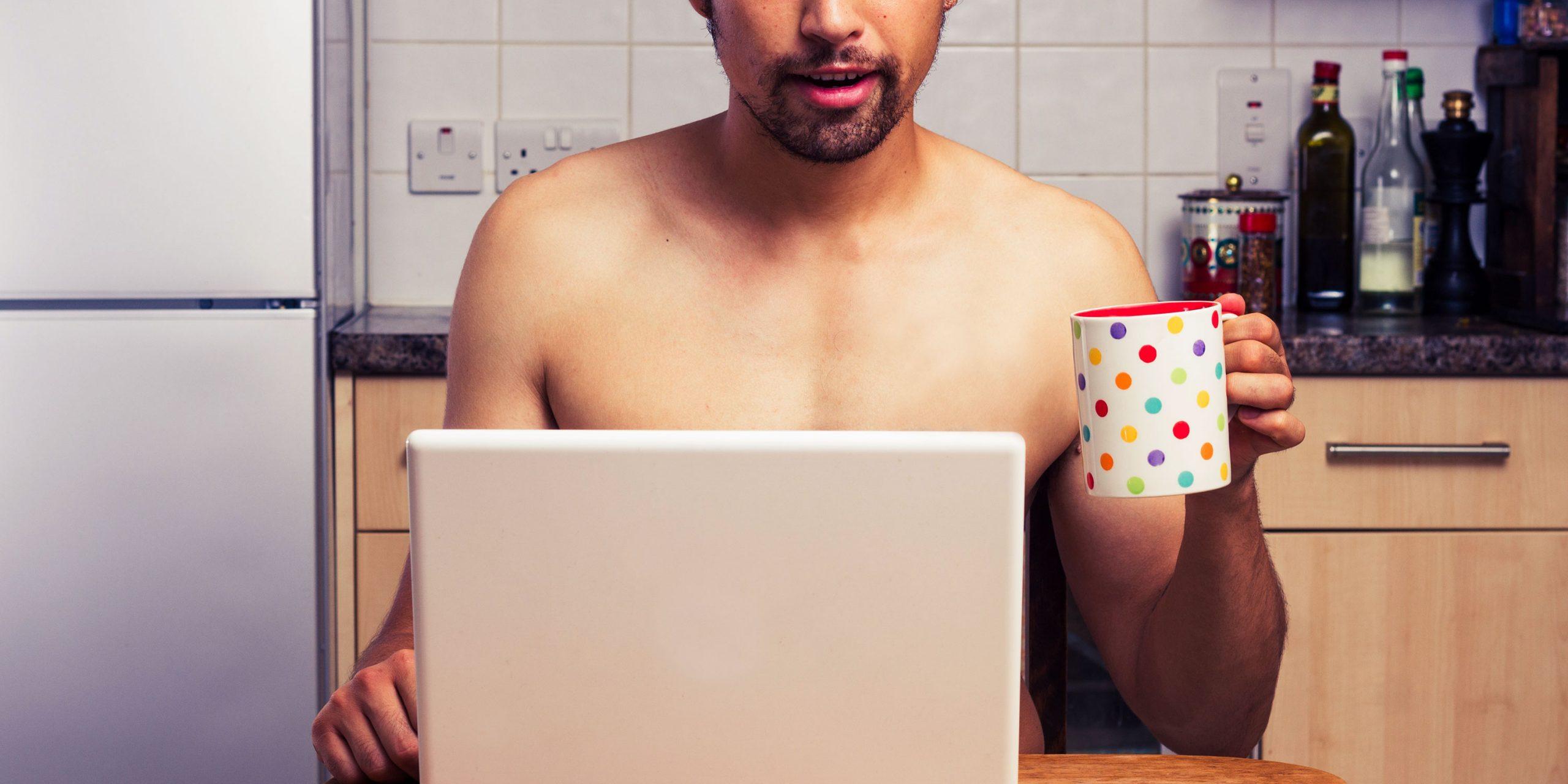 vittime di truffe dating online