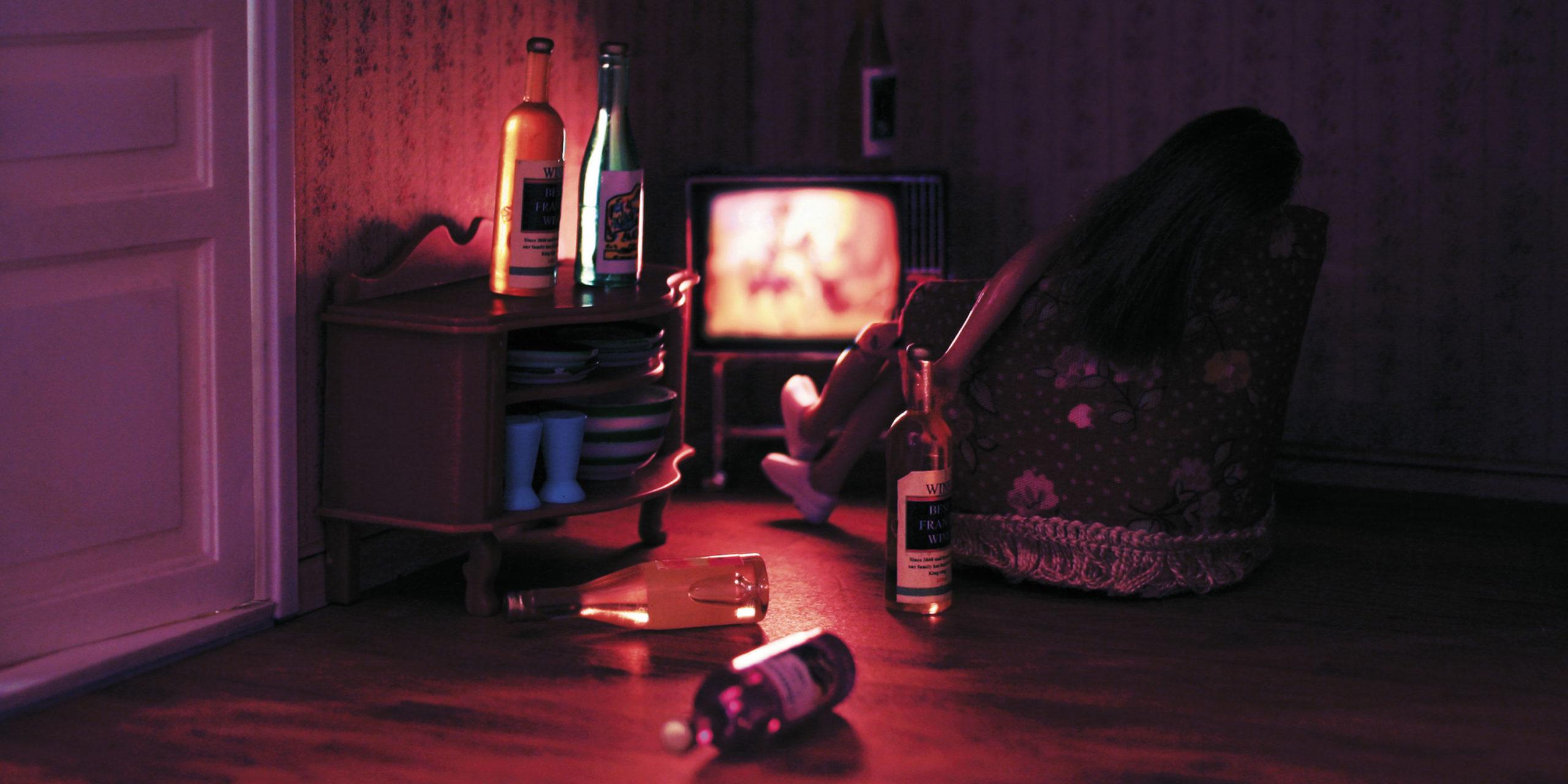Prevenzione svizzera della criminalit violenza domestica for Domestica in svizzera